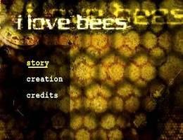 ilovebees