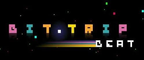 bit.trip:beat